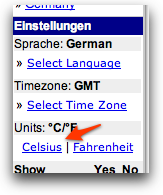 berlin-wetter-kalender-celsius