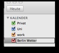 iCal-berlin-wetter