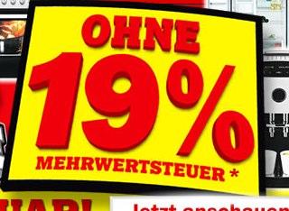 mediamarkt-19-prozent-mehrwertsteuer