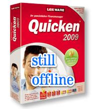 quicken-online.de
