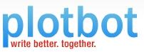 plotbot logo
