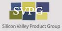 SVPG Logo