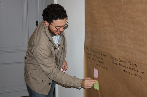 productcamp-sessionboard